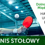 banner__azs_tenis_stolowy_5