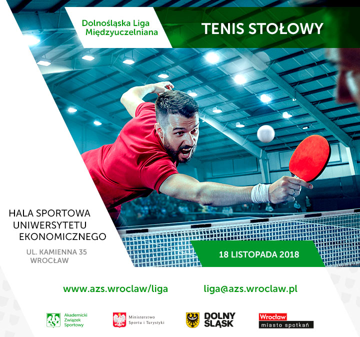 banner_fb_tenis_stolowy_1