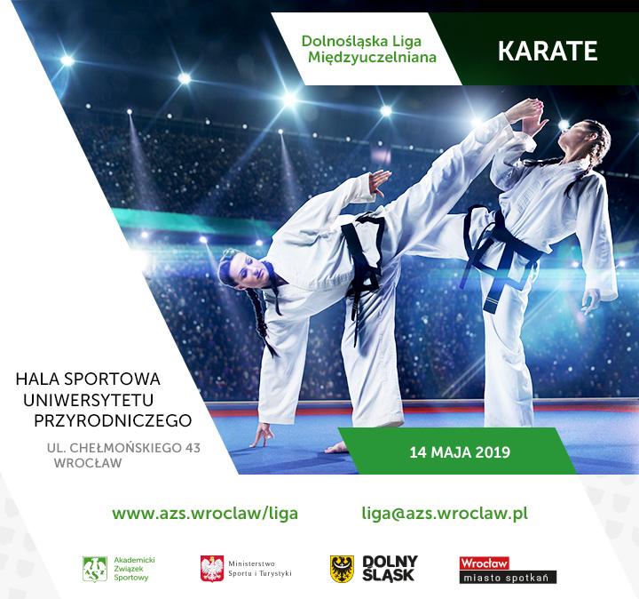 banner_fb_karate_1_maj2019